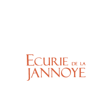 Ecuries Jannoye